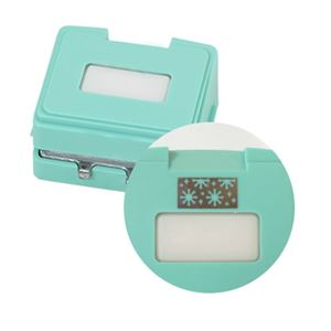 Picture of Bling Bling Design Cartridge